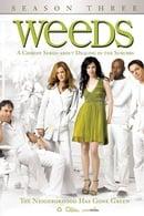 Weeds Temporada 3