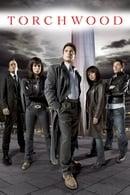 Torchwood Temporada 1