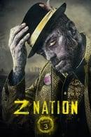 Z Nation Temporada 3