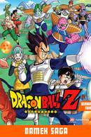 Dragon Ball Z Temporada 2