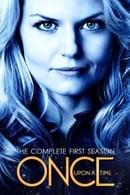 Once Upon a Time (TV Series 2011– ), seriale online subtitrat în Română