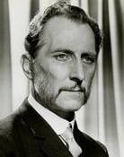 Peter Cushing