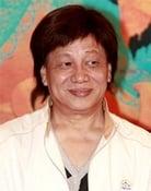Bruce Leung Siu-Lung