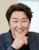 Song Kang-ho