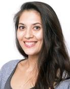 Hannah Al Rashid