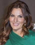 Ann Russo