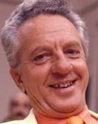 Rogério Cardoso