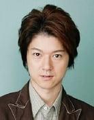 Masaya Matsukaze