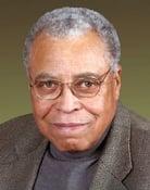 James Earl Jones