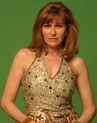 Silvia Gambino