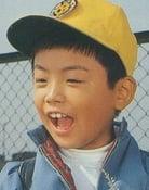 Tomonori Yazaki