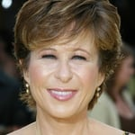 Best Movies of Yeardley Smith Online