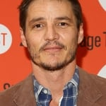 Best Movies of Pedro Pascal Online