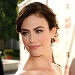 Best Movies of Maggie Siff Online