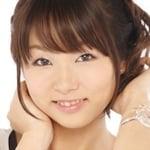 Best Movies of Yuuko Sanpei Online