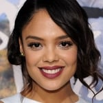 Best Movies of Tessa Thompson Online