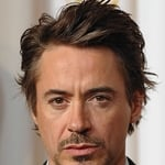 Best Movies of Robert Downey Jr. Online