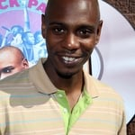 Best Movies of Dave Chappelle Online