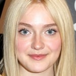 Best Movies of Dakota Fanning Online