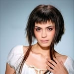 Best Movies of Shannyn Sossamon Online