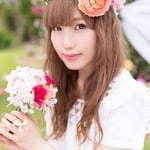 Best Movies of Aya Uchida Online