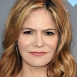 Best Movies of Jennifer Jason Leigh Online