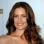 Best Movies of Mädchen Amick Online