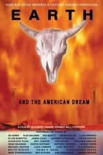 Earth and the American Dream