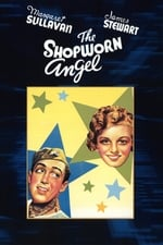 The Shopworn Angel