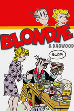 Blondie & Dagwood