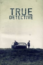 Making True Detective