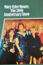 Mary Tyler Moore: The 20th Anniversary Show