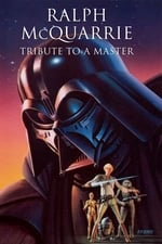 Ralph McQuarrie: Tribute to a Master