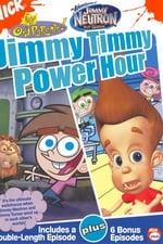 Jimmy Timmy Power Hour