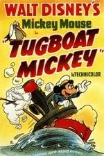 Tugboat Mickey