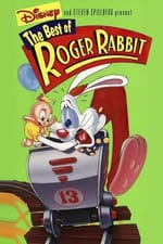 The Best of Roger Rabbit