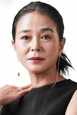 Cho Min-soo