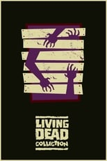 Living Dead Collection