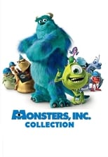 Monsters, Inc. Collection