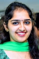Sanusha Santhosh
