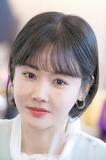 Hwangwoo Seul-hye