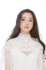 Ma Meng Wei