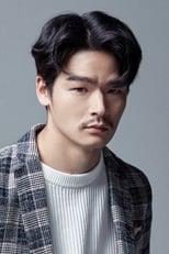 Nam Yeon-woo
