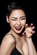 Kim Eun-young