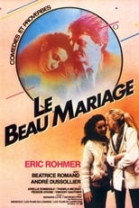 Image A Good Marriage (1982)