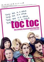 Toc Toc (2017) Torrent Dublado e Legendado
