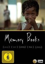 Memory Books - Damit du mich nie vergisst...