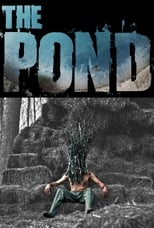 Image The Pond (2021)
