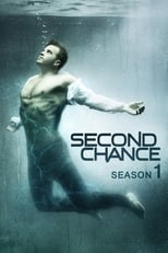 Second Chance 1ª Temporada Completa Torrent Legendada