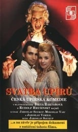 The Vampire Wedding